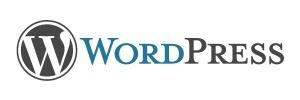wordpress-logo-text